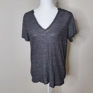 Urban Outfitters Project Social T top size XL